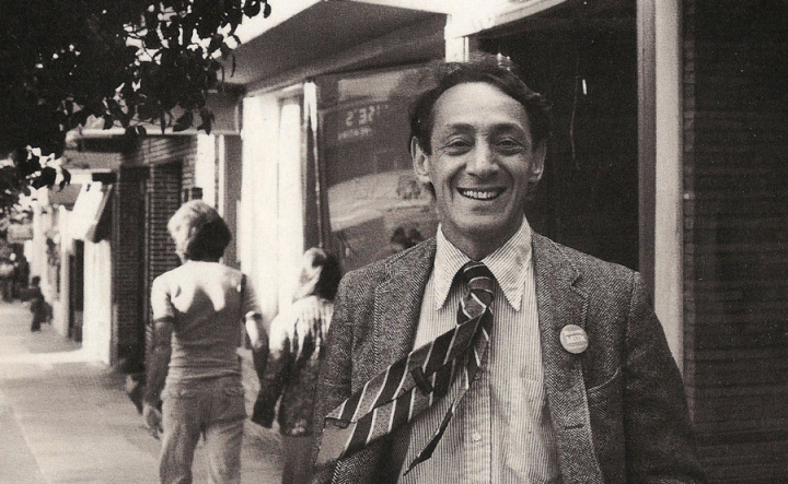 1976-Harvey-Milk_Photo-by-Dan-Nicoletta.png