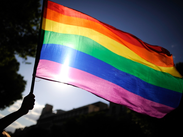 26-LGBT-Flag-Get.jpg